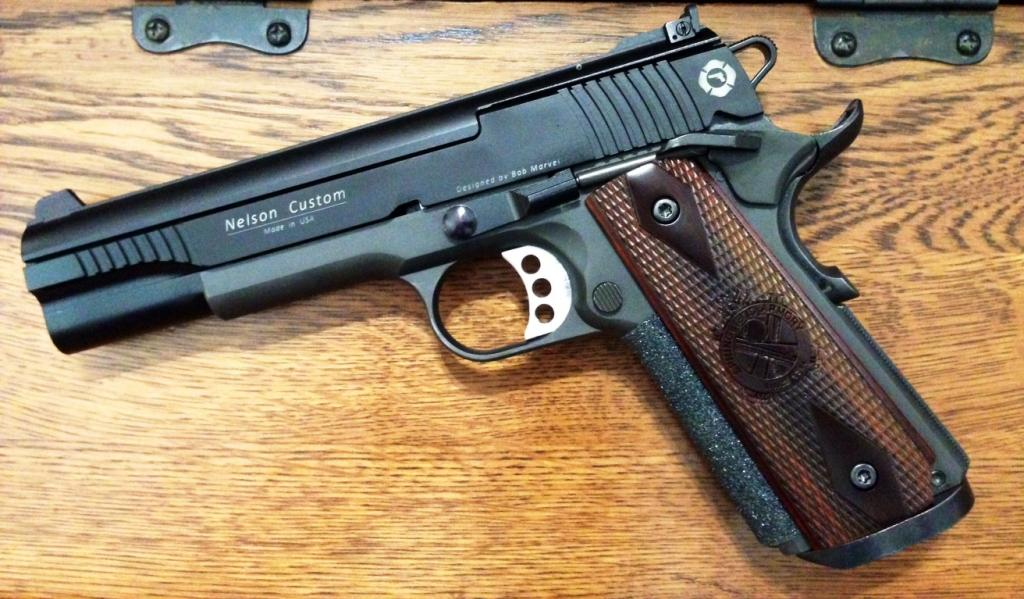 Show Me Your Bullseye Pistols - Page 5 NelsonCustomRangeOfficer22Conversion_zpse1d30221