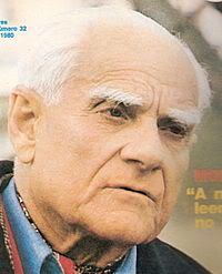 La Romana - Alberto Moravia 200px-Albertomoravia-1