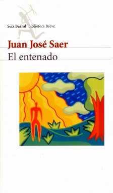El entenado - Juan José Saer El_entenado_seix2