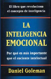 Inteligencia Emocional - Daniel Goleman Goleman2Binteligencia2Bemocional
