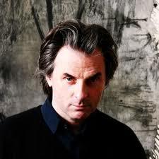 #La línea negra - Jean-Christophe Grangé Grange