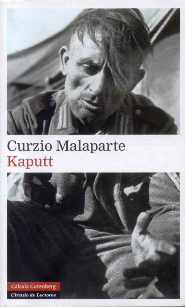 Kaputt - Curzio Malaparte Malaparte_kaputt_-_esp_2274