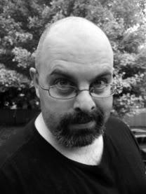 La maldición del demonio - Crónicas de Malus Darkblade I - Dan Abnett y Mike Lee Mike-lee