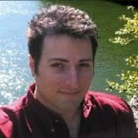 ##Los Hijos del Paraíso, Nick Sagan (Especial Sant Jordi, Día del Libro 2011) Nick_sagan-1