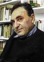 El entenado - Juan José Saer Saer