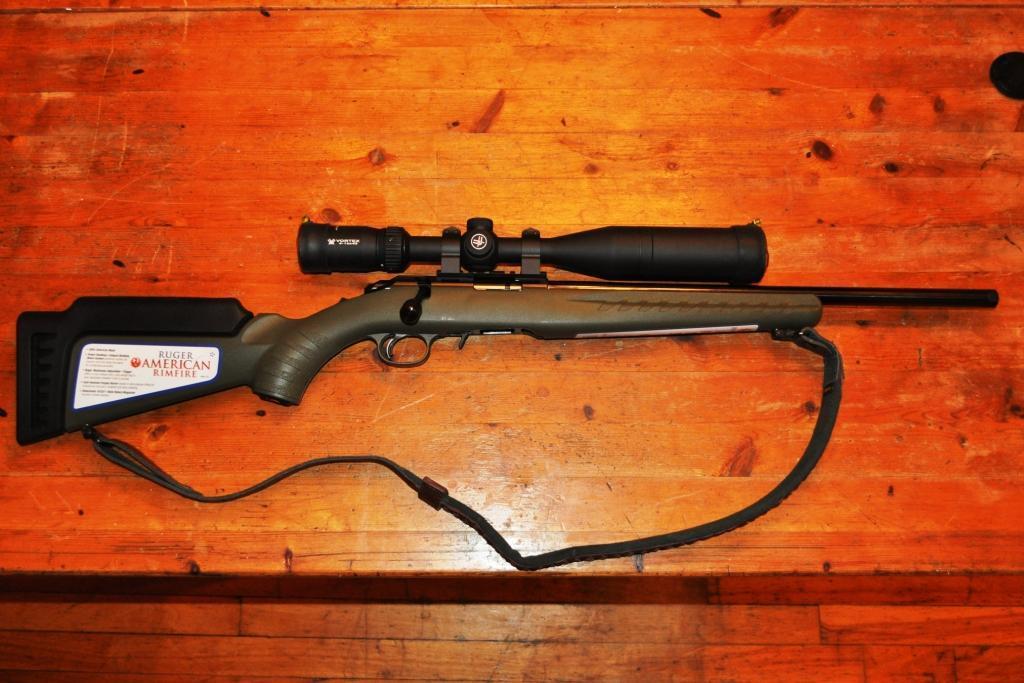 je me cherche une 22 Magnum DSC_2312_zpsy9l9jaxc
