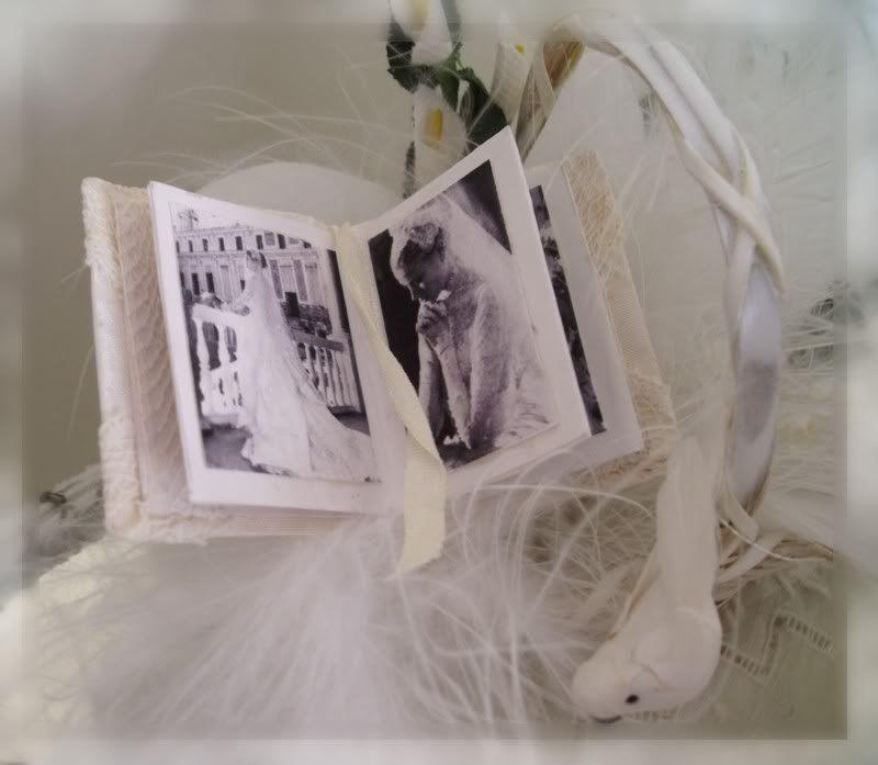 Une Silkstone Grace Kelly  - Page 3 GEDC7971