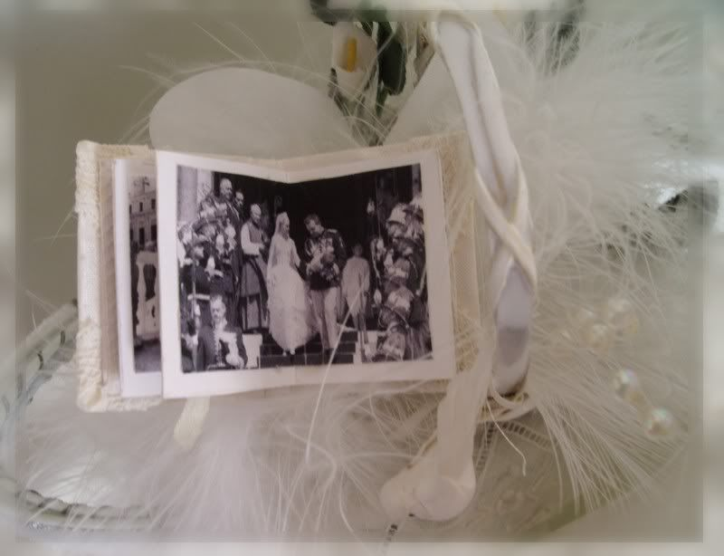 Une Silkstone Grace Kelly  - Page 3 GEDC7973