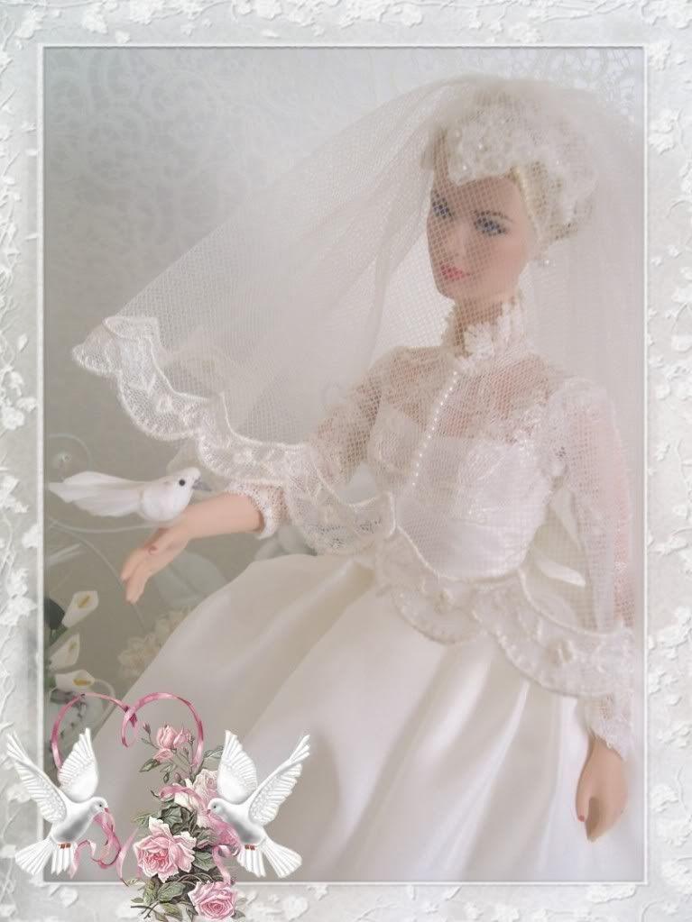 Une Silkstone Grace Kelly  - Page 3 GEDC8003jpgbis