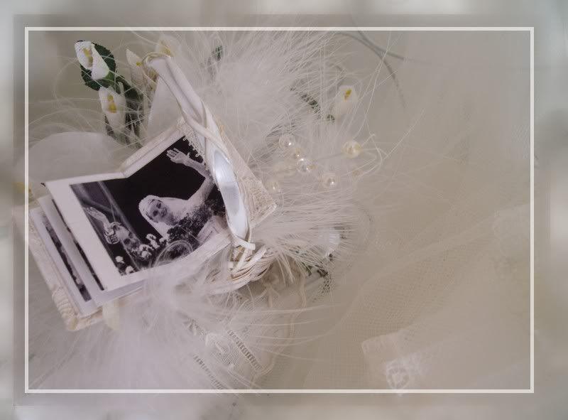 Une Silkstone Grace Kelly  - Page 3 GEDC8037