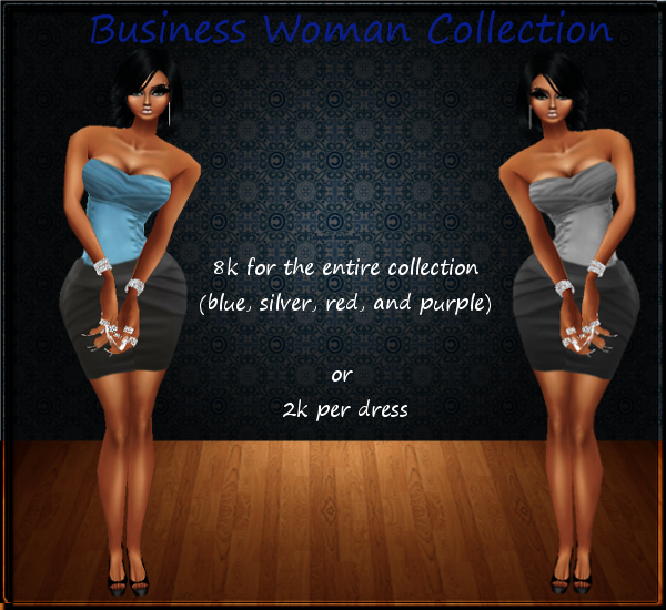 NEW FILES/MESHES~Jazzy's File Shop~ Bw
