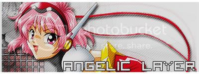 Razas Disponibles Angeliclayer-1