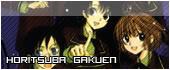 Synchronicity Gakuen