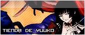Tienda de Yuuko