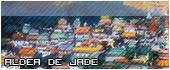 Aldea Jade