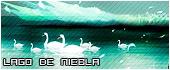 Lago de Niebla