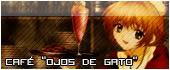 """Café """"Ojos de Gato"""""""