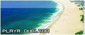 Playa Duklyon