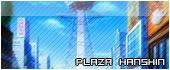 Plaza Hanshin