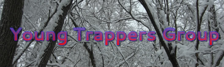 Young Trappers Group