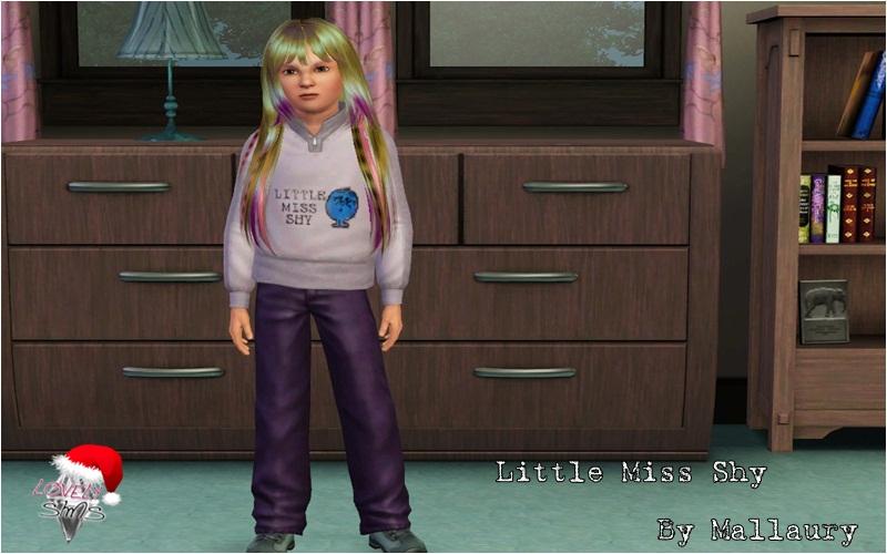 LovelySims - Página 4 Screenshot-2-15_zps36063a4c