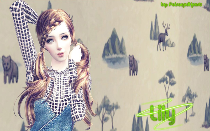 LovelySims - Página 3 Sims2EP92012-08-1517-45-41-11