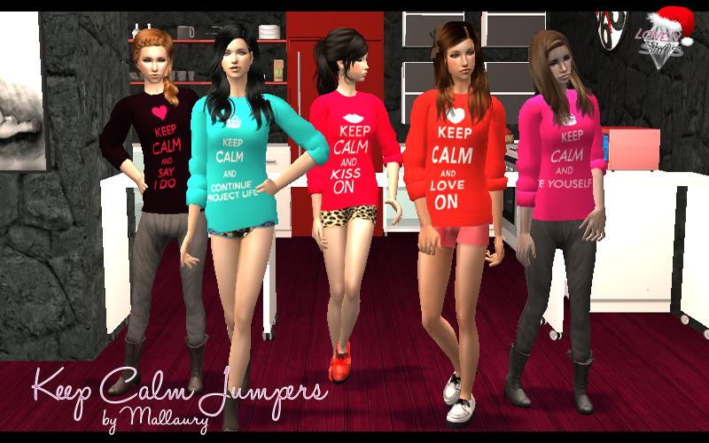 LovelySims - Página 4 Keepcalmjumpers_zps53646e8d