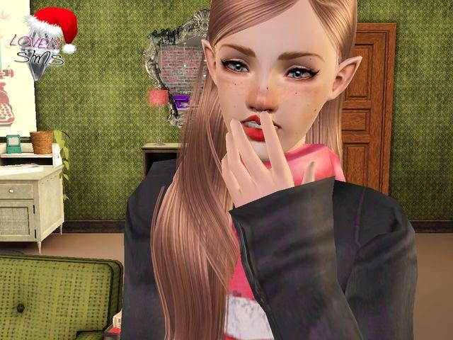 LovelySims - Página 4 Screenshot200sw