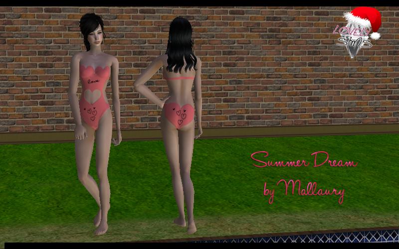LovelySims - Página 4 Summerdream_zps06fea315