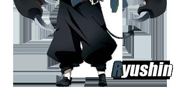 Kawarimi no Jutsu RyuBottom2