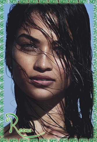 Reena Sadhil