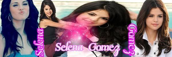 [GALERIA]  Mari *-* SelenaGomezSign