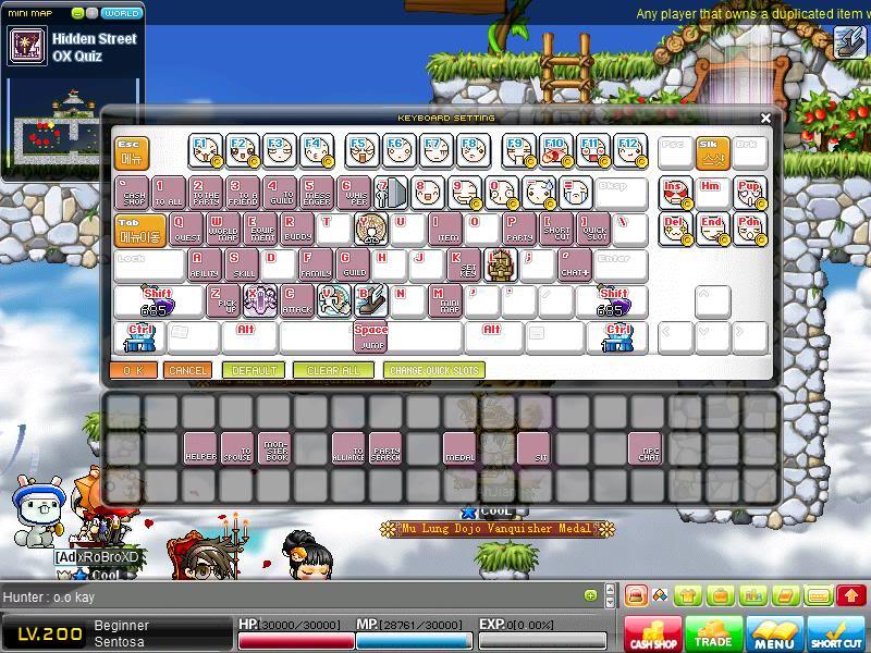 UI.wz  Maple0005