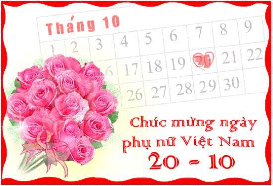 chuc mung 20.10 Tixung