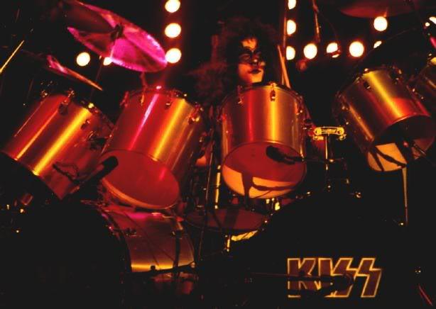 1980 UNMASKED Carr80