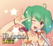 [Anime] Macross Frontier Ranka_Lee_