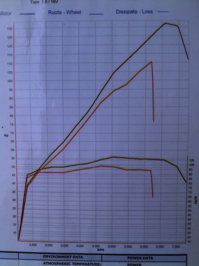 Mk2 GTI 16v Racer 2011-09-17_18-23-42_480