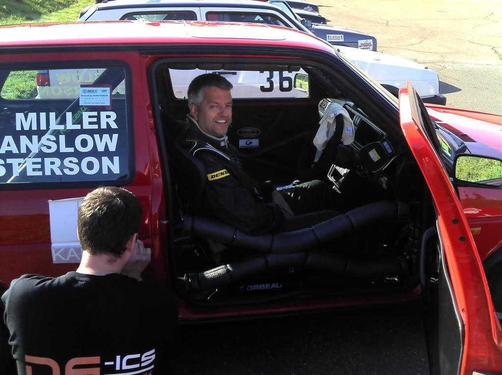 Mk2 GTI 16v Racer 2011-09-18_09-34-51_679