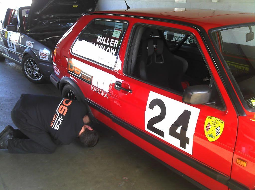 Mk2 GTI 16v Racer 2011-09-18_10-18-46_968
