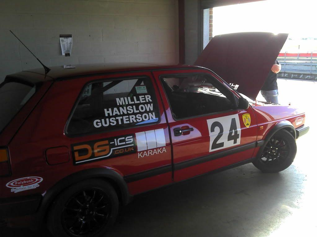 Mk2 GTI 16v Racer 2011-09-18_10-19-10_960