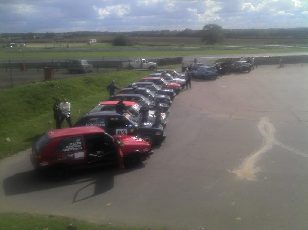 Mk2 GTI 16v Racer 2011-09-18_14-03-17_775