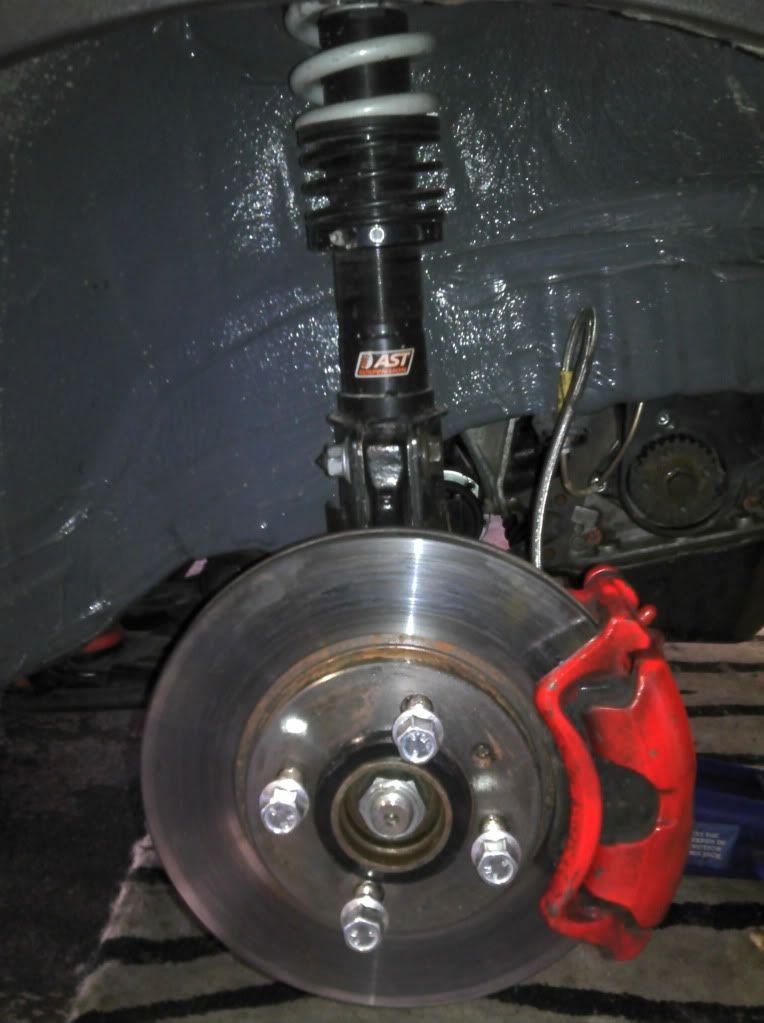 Mk2 GTI 16v Racer 2011-09-24_10-42-01_769