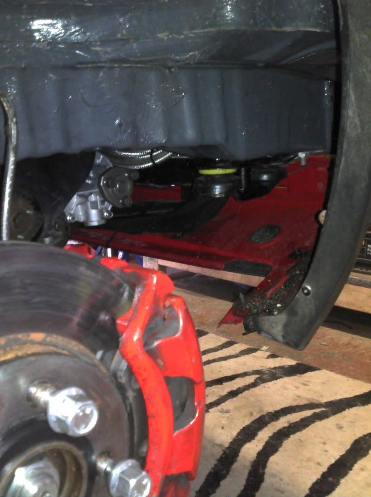 Mk2 GTI 16v Racer 2011-09-24_10-42-18_882