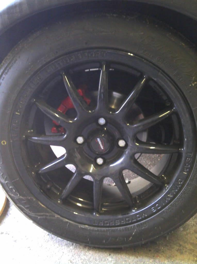 Mk2 GTI 16v Racer 2011-09-24_10-42-30_296