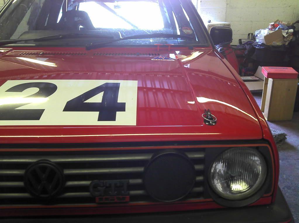 Mk2 GTI 16v Racer 2011-09-24_10-43-11_882