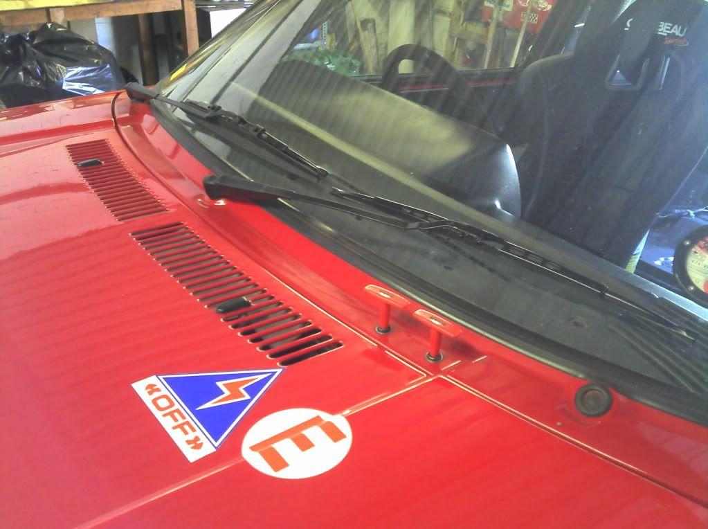 Mk2 GTI 16v Racer 2011-09-24_10-43-22_757