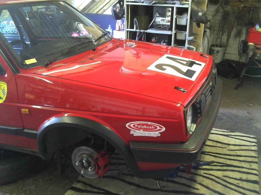 Mk2 GTI 16v Racer 2011-09-24_10-43-40_781