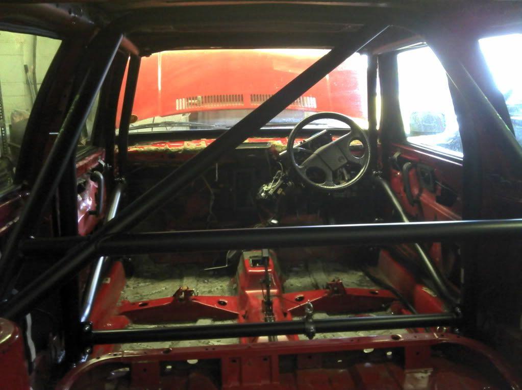 Mk2 GTI 16v Racer 2011-05-22_11-07-18_812