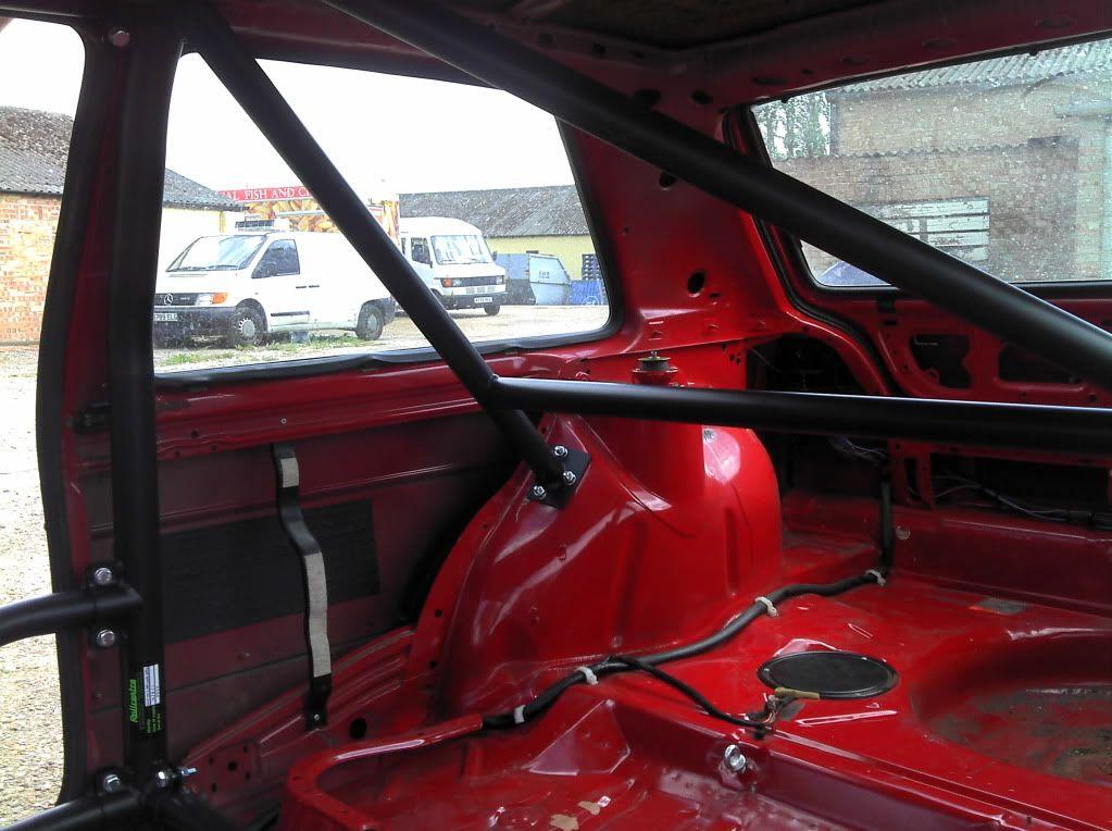 Mk2 GTI 16v Racer 2011-05-22_13-24-35_327