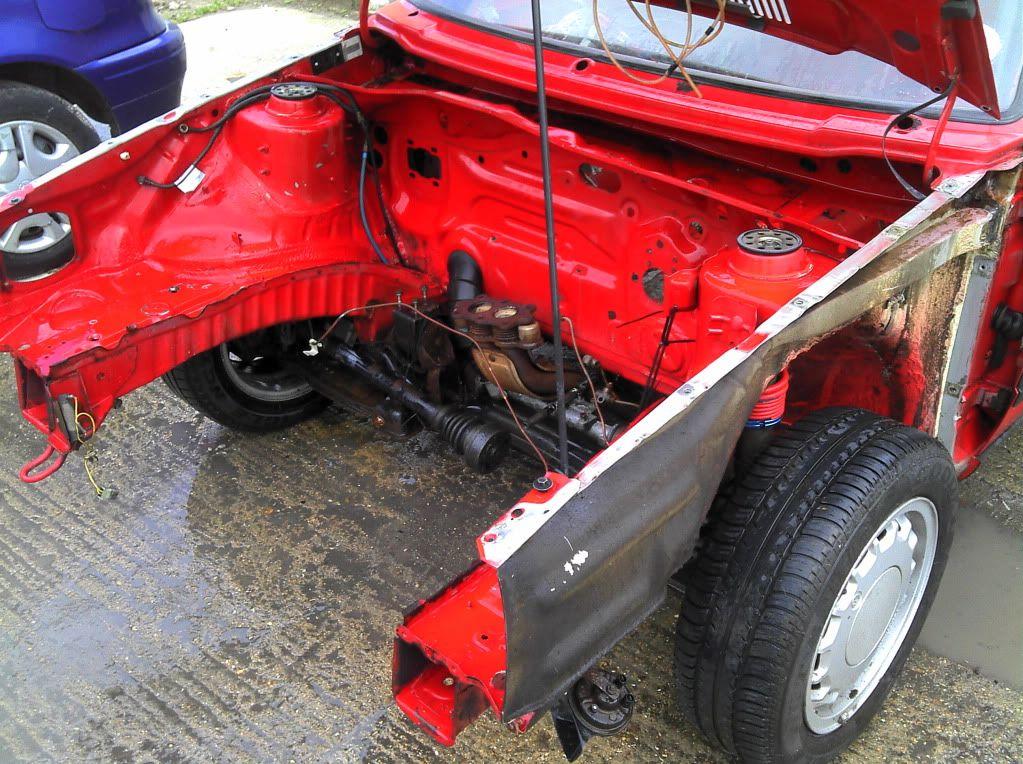Mk2 GTI 16v Racer 2011-06-01_16-43-46_663